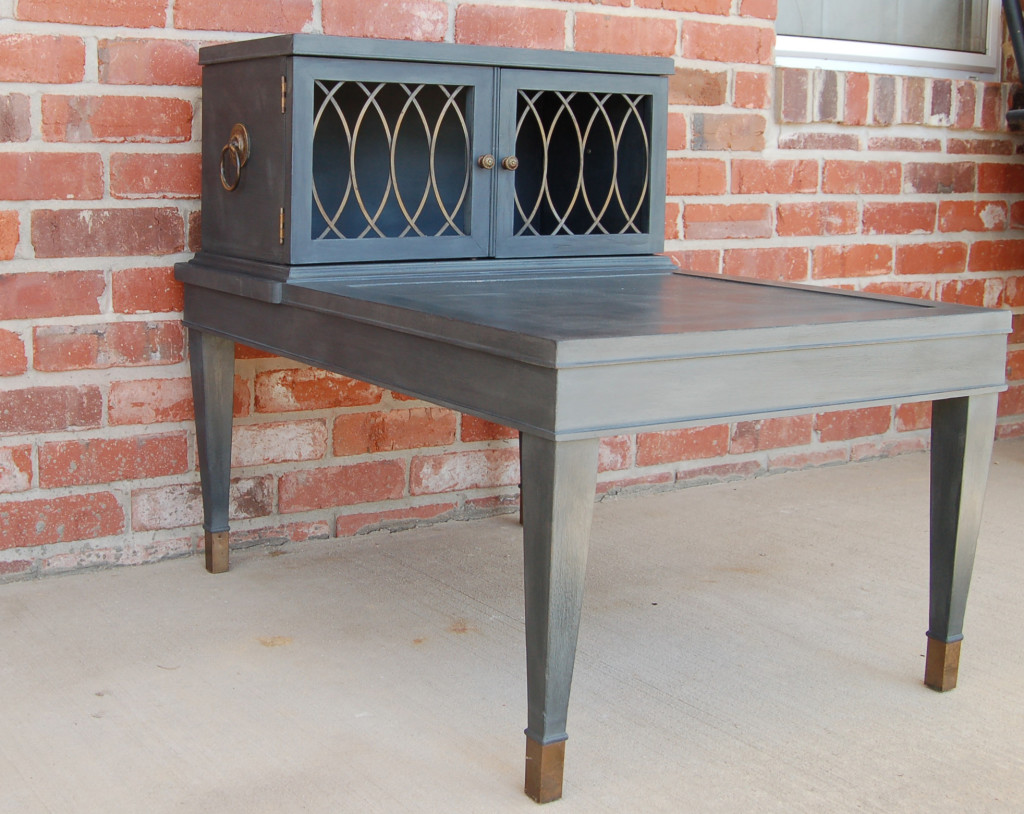 #chalkpaint is amazing thedesignest.com