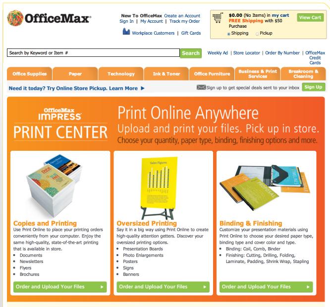 cheap-oversized-prints