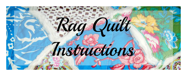 rag-quilt-instructions