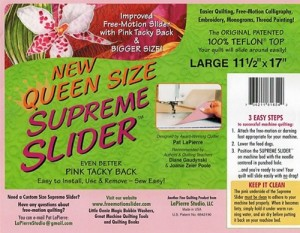 Great Gift Ideas for Quilters