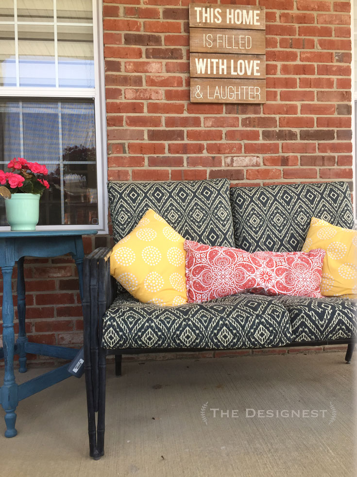the-front-porch-4
